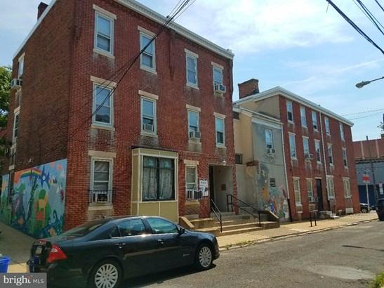 Multiple Buildings - PHILADELPHIA, PA (photo 4)