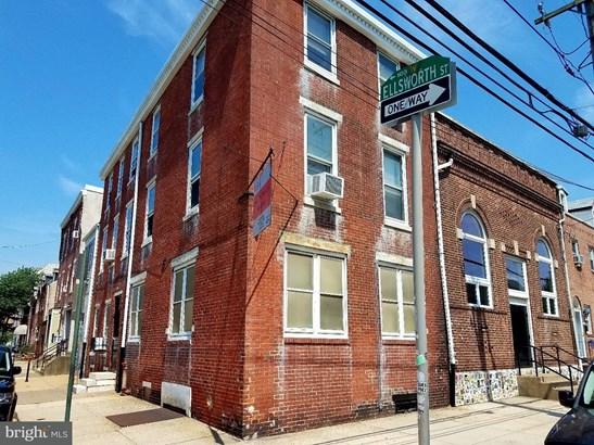 Multiple Buildings - PHILADELPHIA, PA (photo 5)
