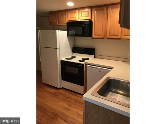 Single Family Residence - PHILADELPHIA, PA (photo 2)