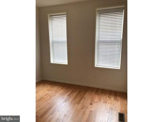 Single Family Residence - PHILADELPHIA, PA (photo 3)