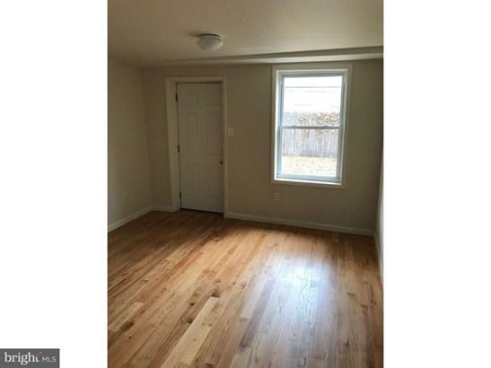 Single Family Residence - PHILADELPHIA, PA (photo 4)