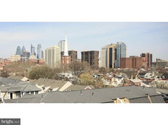 Contemporary,Bi-level, Unit/Flat - PHILADELPHIA, PA (photo 1)