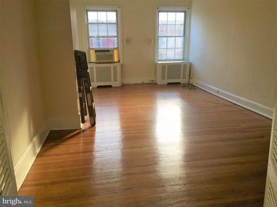 Single Family Residence, Traditional - PHILADELPHIA, PA (photo 1)