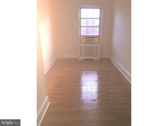 Single Family Residence, Traditional - PHILADELPHIA, PA (photo 4)
