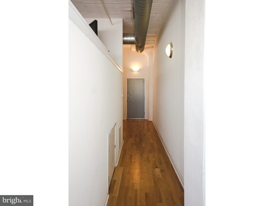 Single Family Residence, Loft with Bedrooms - PHILADELPHIA, PA (photo 4)