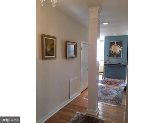 Single Family Residence, Contemporary - PHILADELPHIA, PA (photo 3)