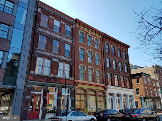 Single Building - PHILADELPHIA, PA (photo 1)