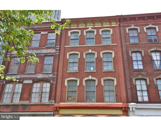 Single Building - PHILADELPHIA, PA (photo 3)
