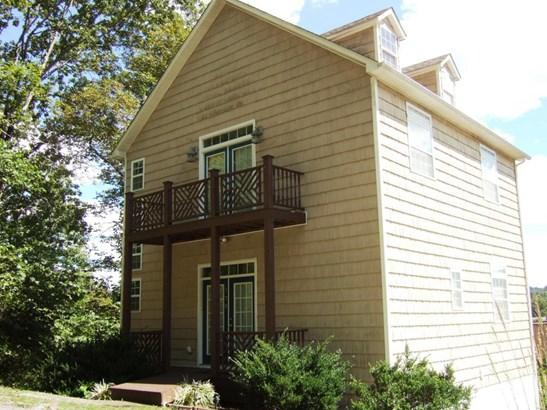 2 Story,Residential, A-Frame,Cottage - Maynardville, TN (photo 1)