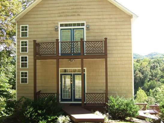 2 Story,Residential, A-Frame,Cottage - Maynardville, TN (photo 2)