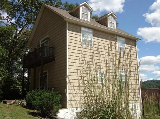 2 Story,Residential, A-Frame,Cottage - Maynardville, TN (photo 3)
