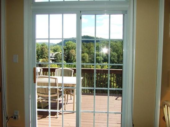 2 Story,Residential, A-Frame,Cottage - Maynardville, TN (photo 4)