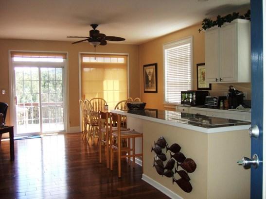 2 Story,Residential, A-Frame,Cottage - Maynardville, TN (photo 5)