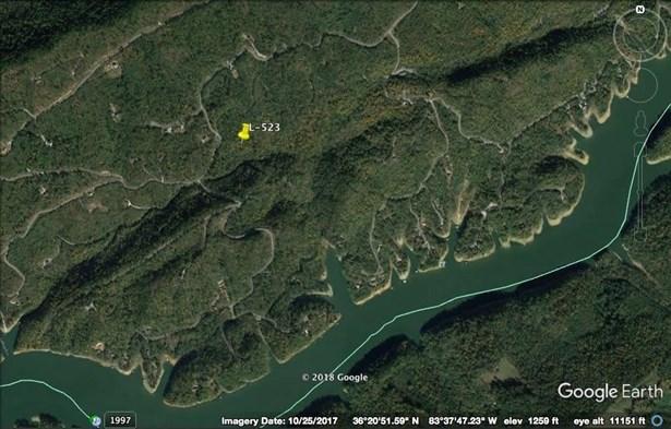 Rural,Single Family - New Tazewell, TN