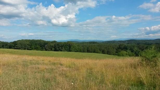 Rural,Single Family - Lenoir City, TN (photo 2)