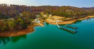 Lake Front - Lafollette, TN
