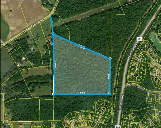 Farm,Recreational,Rural,Single Family - Loudon, TN