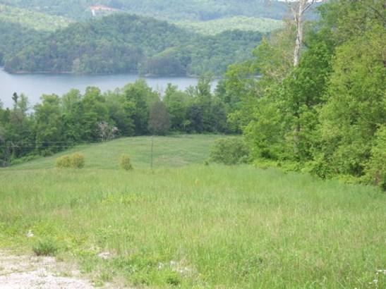 Rural,Waterfront Access - Maynardville, TN