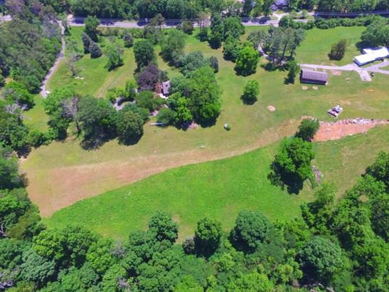 Single Family - Lenoir City, TN (photo 3)