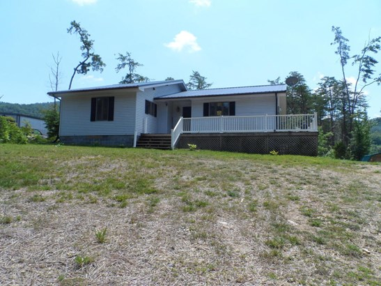 Ranch,Residential, Traditional - New Tazewell, TN (photo 1)