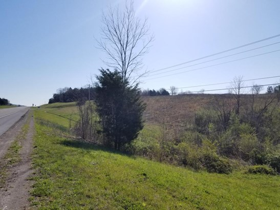 Commercial,Other,Rural,Single Family - Speedwell, TN (photo 1)
