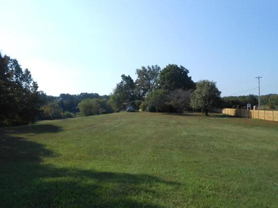 Single Family - Knoxville, TN (photo 1)