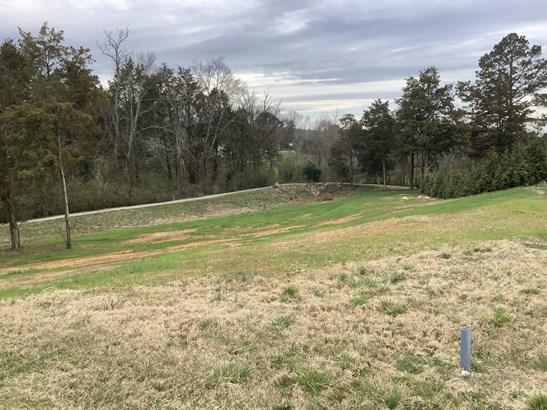 Single Family - Lenoir City, TN