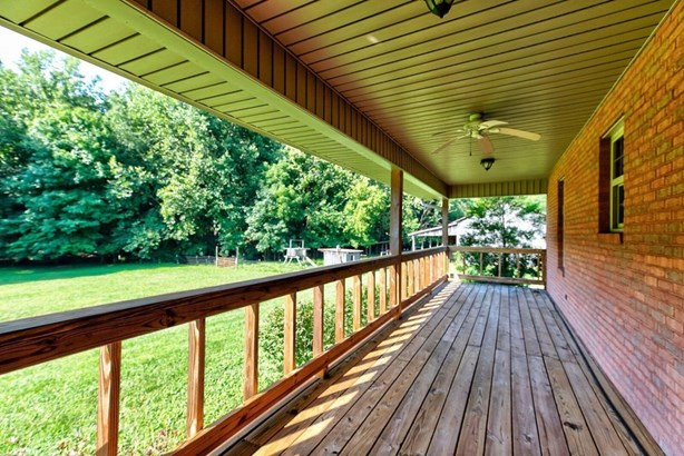 1 1/2 Story,Residential, Traditional - Lafollette, TN (photo 5)