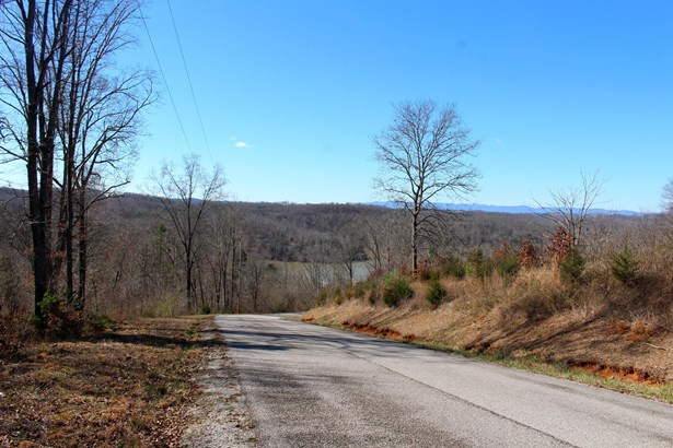 Lake Front,Recreational,Rural,Single Family,Waterfront Access