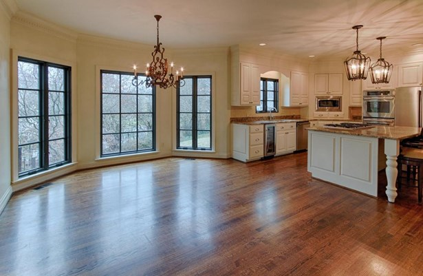 2 Story,Residential, Traditional - Knoxville, TN (photo 3)