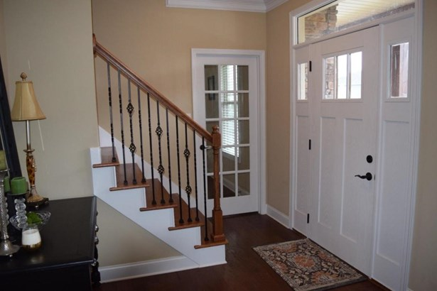 2 Story,Residential, Craftsman,Traditional - Knoxville, TN (photo 2)