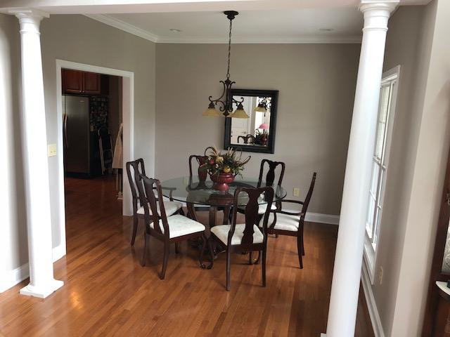 2 Story,Residential, Traditional - Jacksboro, TN (photo 3)