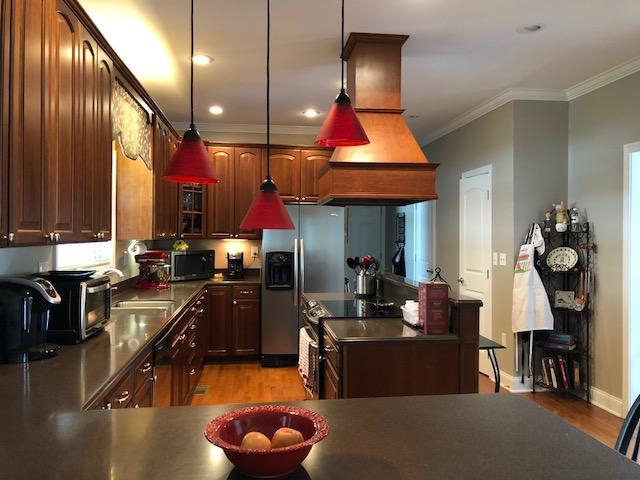 2 Story,Residential, Traditional - Jacksboro, TN (photo 4)