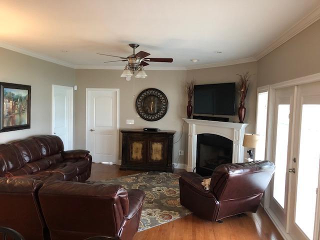2 Story,Residential, Traditional - Jacksboro, TN (photo 5)