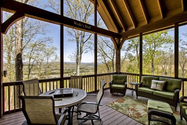 Craftsman, Basement Ranch,Residential - Kingston, TN (photo 4)