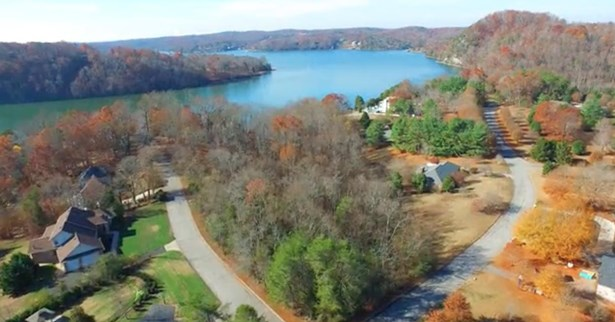 Single Family,Waterfront Access - Knoxville, TN (photo 2)