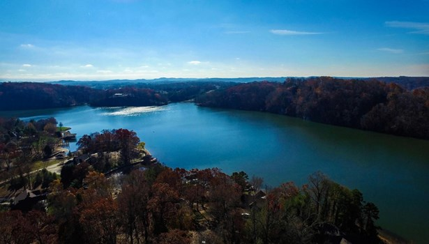 Single Family,Waterfront Access - Knoxville, TN (photo 4)