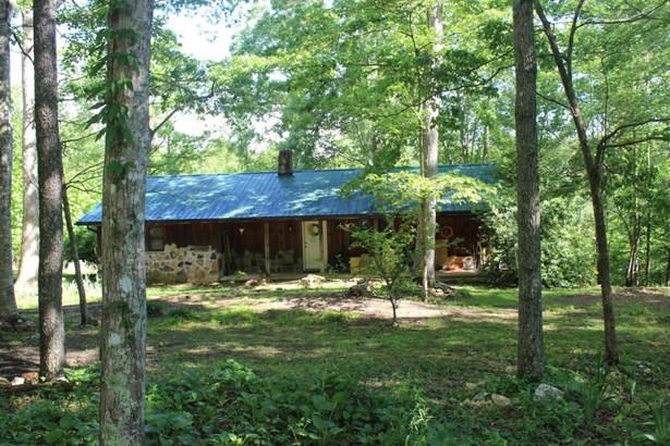 Ranch,Residential, Traditional - Jacksboro, TN (photo 1)