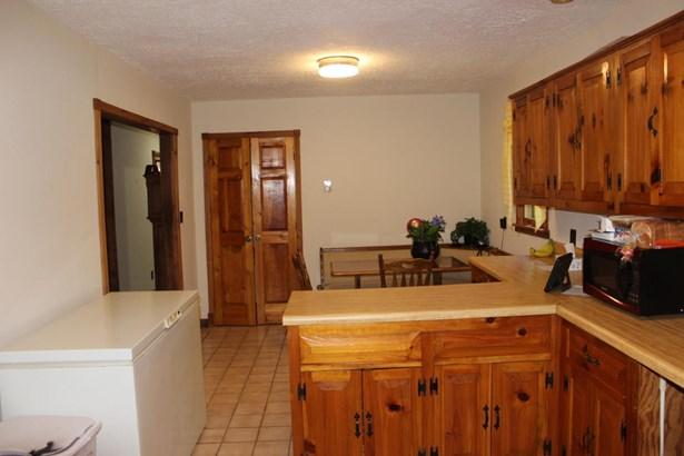 Ranch,Residential, Traditional - Jacksboro, TN (photo 5)