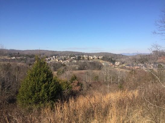 Farm - Knoxville, TN