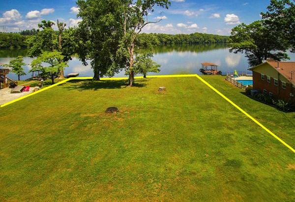 Lake Front,Single Family,Waterfront Access - Kingston, TN (photo 2)