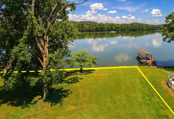 Lake Front,Single Family,Waterfront Access - Kingston, TN (photo 3)