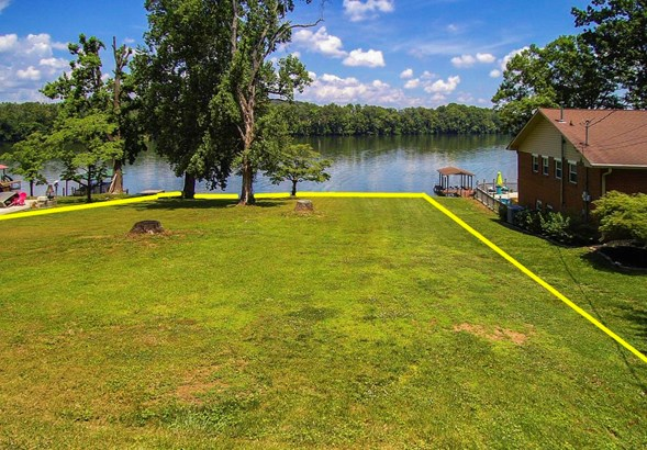 Lake Front,Single Family,Waterfront Access - Kingston, TN (photo 4)