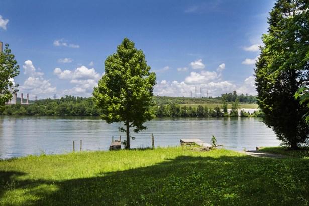 Lake Front,Single Family,Waterfront Access - Kingston, TN (photo 5)