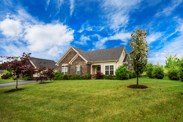 Ranch,Residential, Cottage - Knoxville, TN