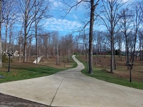 Rural - Lenoir City, TN (photo 1)