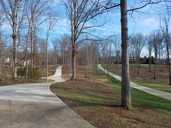 Rural - Lenoir City, TN (photo 2)