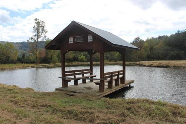Farm,Mobile Home,Rural,Single Family - Jellico, TN (photo 1)