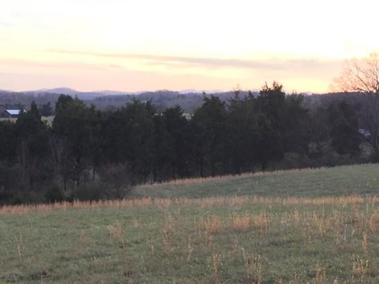 Farm - Loudon, TN