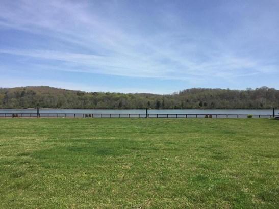 Single Family,Waterfront Access - Loudon, TN (photo 1)